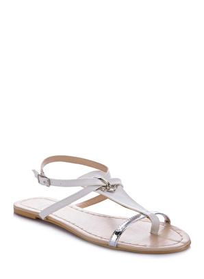 DeFacto Trend Sandalet